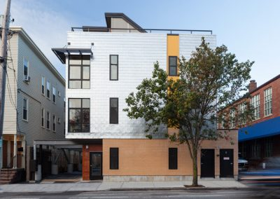 inman-lofts-full-exterior (1)
